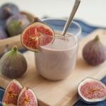 Wpływ czerwonych soków z figi i granatu na zdrowie