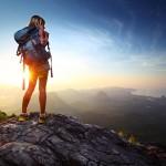 Tanie wakacje – kiedy najlepiej kupić wycieczkę