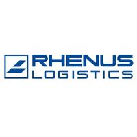 Przeprowadzki, logistyka, spedycja, Rhenus Logistics Polska