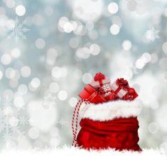 Lista świątecznych zakupów. Tego nie może zabraknąć w Twojej kuchni